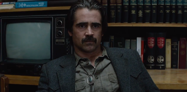 true detective 2x01 ita il libro dei morti d'occidente streaming download